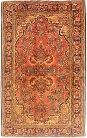 Hamadán szőnyeg AXVZZZZG55