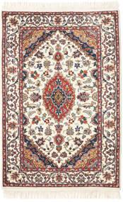 Keshan Indisk tæppe RXZO185