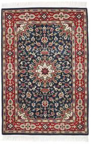 Tabriz Royal tæppe RXZO187