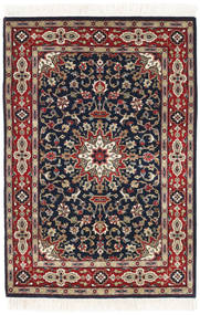 Tabriz Royal tapijt RXZO190