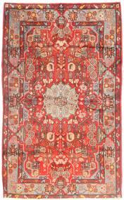 Hamadan carpet AXVZZZZG57