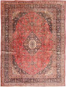 Mashad rug AXVZZZZG181