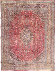 Keshan tapijt AXVZZZZG118