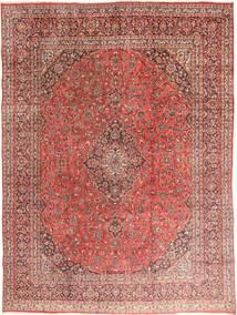 Mashad tapijt AXVZZZZG186