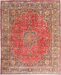 Mashad tapijt AXVZZZZG72