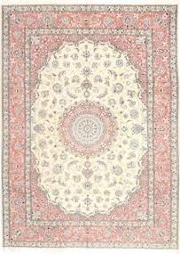 Nain 9La tapijt MIM9