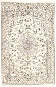 Nain 9La szőnyeg MIM39