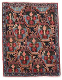 Senneh szőnyeg RXZO174