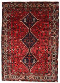 Shiraz matta RXZO322