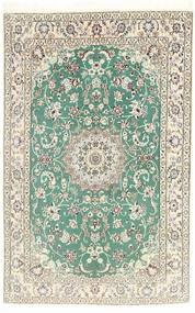 Nain 9La szőnyeg MIM61
