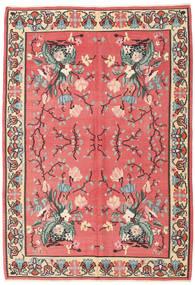 キリム ロシア産 絨毯 RXZO315