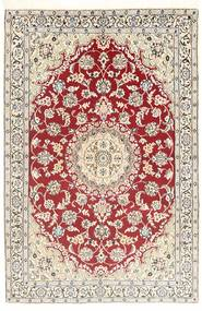 Nain 9La carpet MIM74