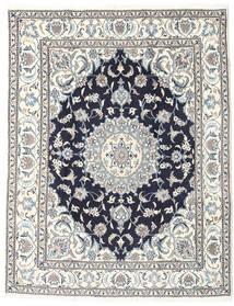 Nain tapijt RXZO98