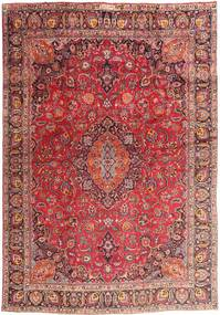 Mashad tapijt AXVZZZZG27