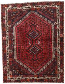 Shiraz Teppich RXZO379
