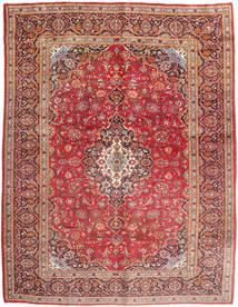 Keshan carpet AXVZZZZG79