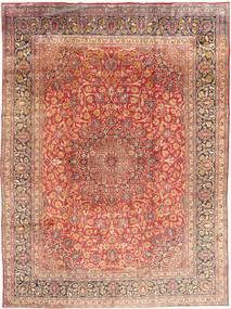 Najafabad Teppich AXVZZZZG147