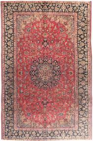 Najafabad tapijt AXVZZZZG12