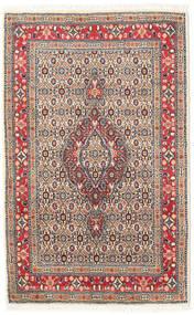 Moud carpet RXZO238