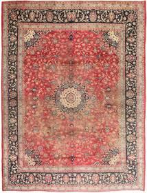 Mashad carpet AXVZZZZG235