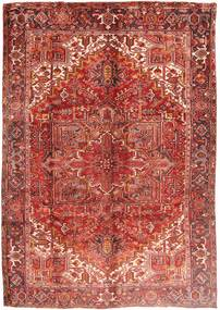Heriz tapijt AXVZZZZG52
