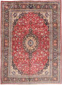 Mashad tapijt AXVZZZZG85