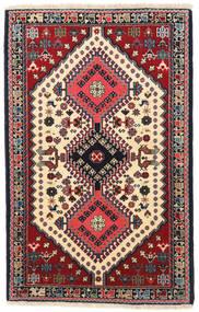Yalameh tapijt RXZO261