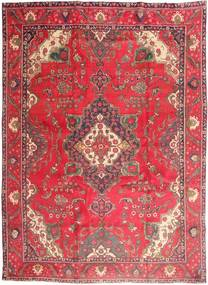 Tabriz carpet AXVZZZZG262
