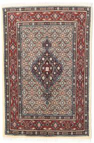 Moud carpet RXZO262