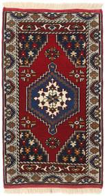 Yahyali tæppe RXZO267