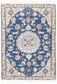 Nain 9La tapijt RXZO206