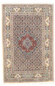 Moud tapijt RXZO217