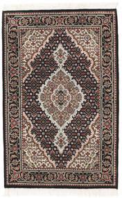 Tabriz Royal tapijt RXZO222