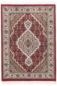 Tabriz Royal tæppe RXZO224