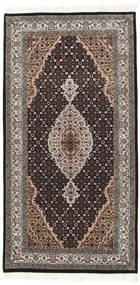 Tabriz Royal tæppe RXZO392