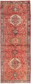 Azari Iran carpet AXVZZZZG21