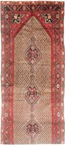 Kerman carpet AXVZZZZG258