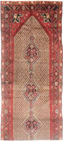 Kerman tapijt AXVZZZZG258