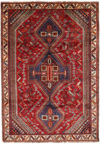 Tapis Shiraz RXZO383