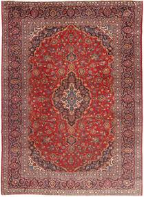 Kashan szőnyeg AXVZZZZG174
