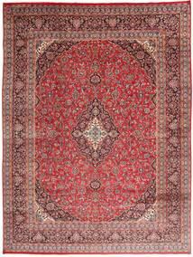 Keshan tapijt AXVZZZZG173