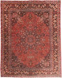 Mashad tapijt AXVZZZZG247