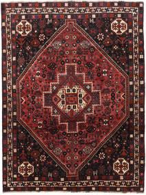 Shiraz tæppe RXZO70