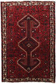 Shiraz tæppe RXZO73