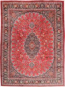 Mashad tapijt AXVZZZZG189