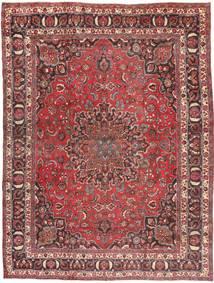 Mashad tapijt AXVZZZZG229