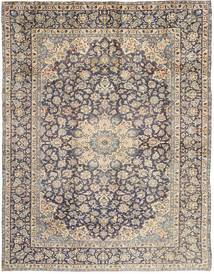 Najafabad tapijt AXVZZZZG140