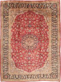 Najafabad carpet AXVZZZZG136
