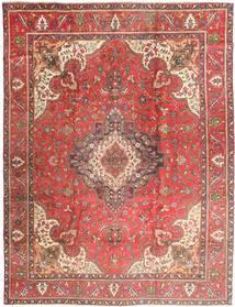 Tabriz teppe AXVZZZZG213