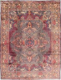 Kashmar tapijt AXVZZZZG109